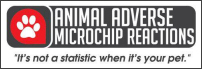 Timshell Farm Against MicroChips - Click to Read Why